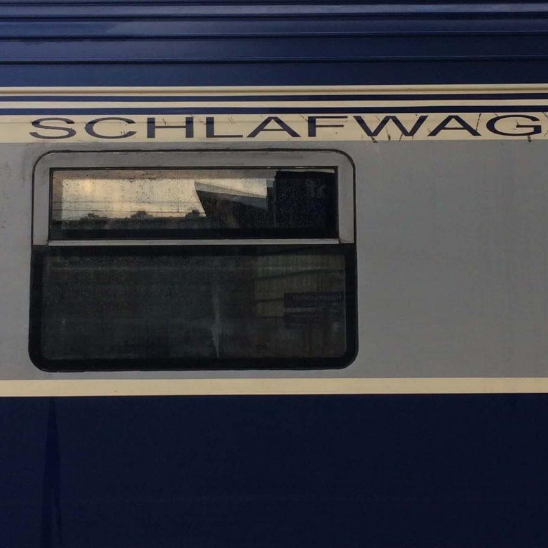 Schlafwagen-blog-mw-2-klein