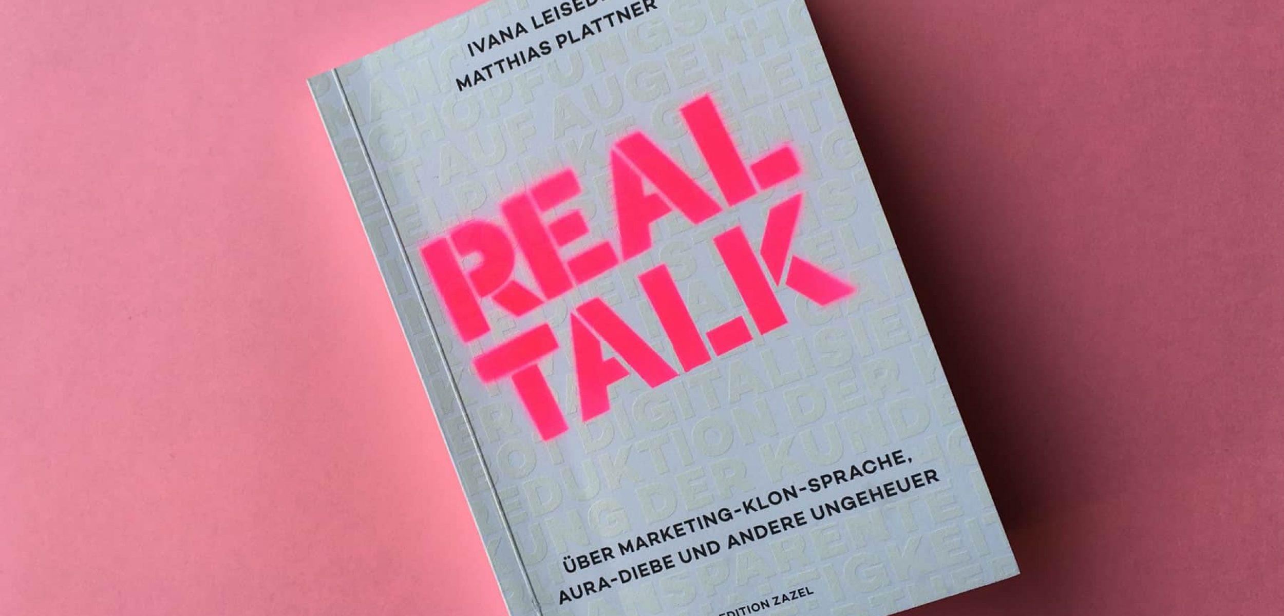 blog_realtalk_web